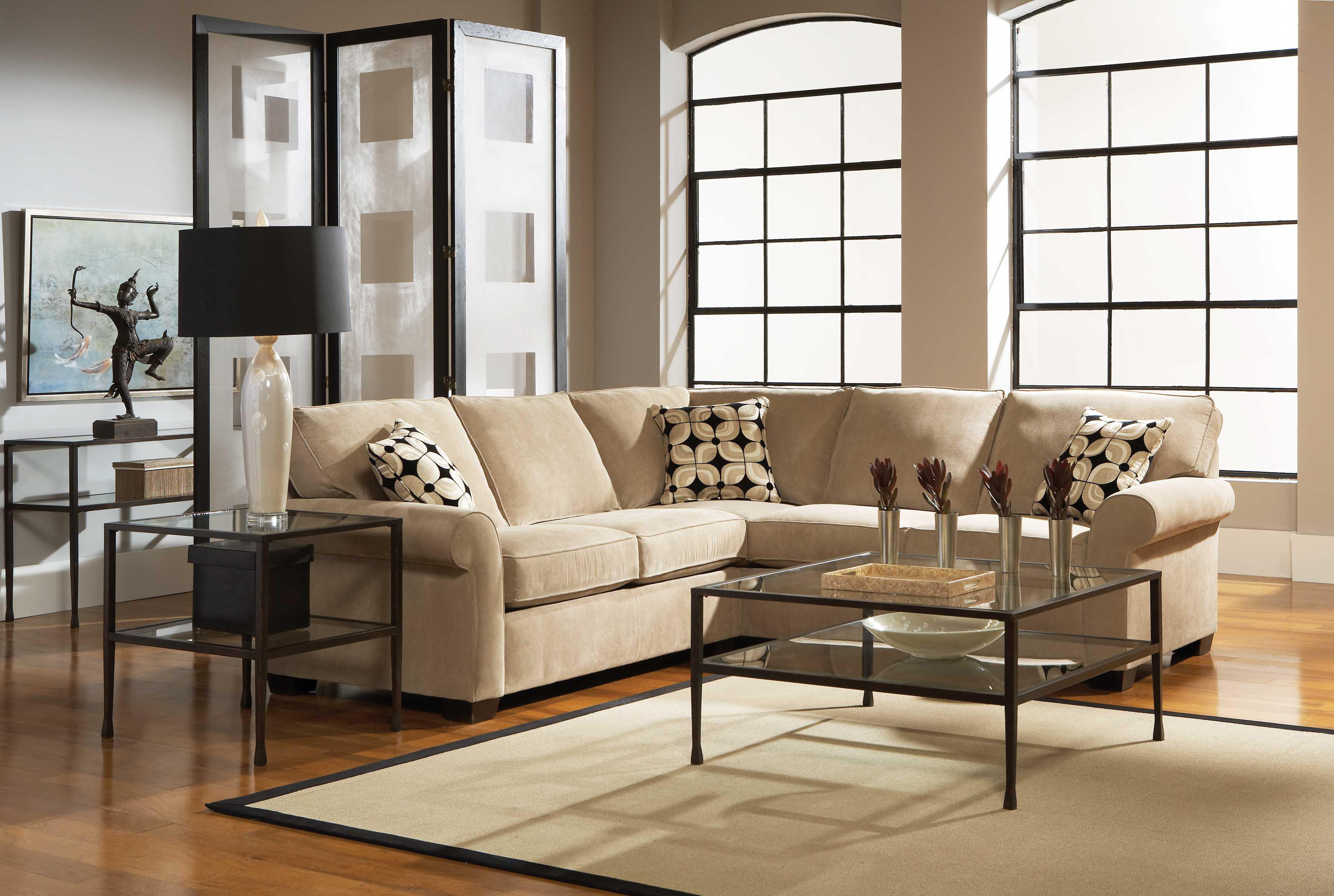 Ethan 6627 By Broyhill Furniture Baers Furniture