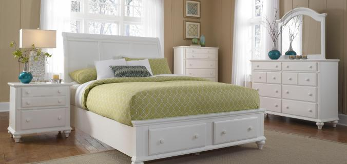 Hayden Place 4649 By Broyhill Furniture Baers
