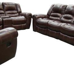 Reclining Sofa With Nailhead Trim Set Designs Living Room Cheers Uxw8295m Bigfurniturewebsite Sofas