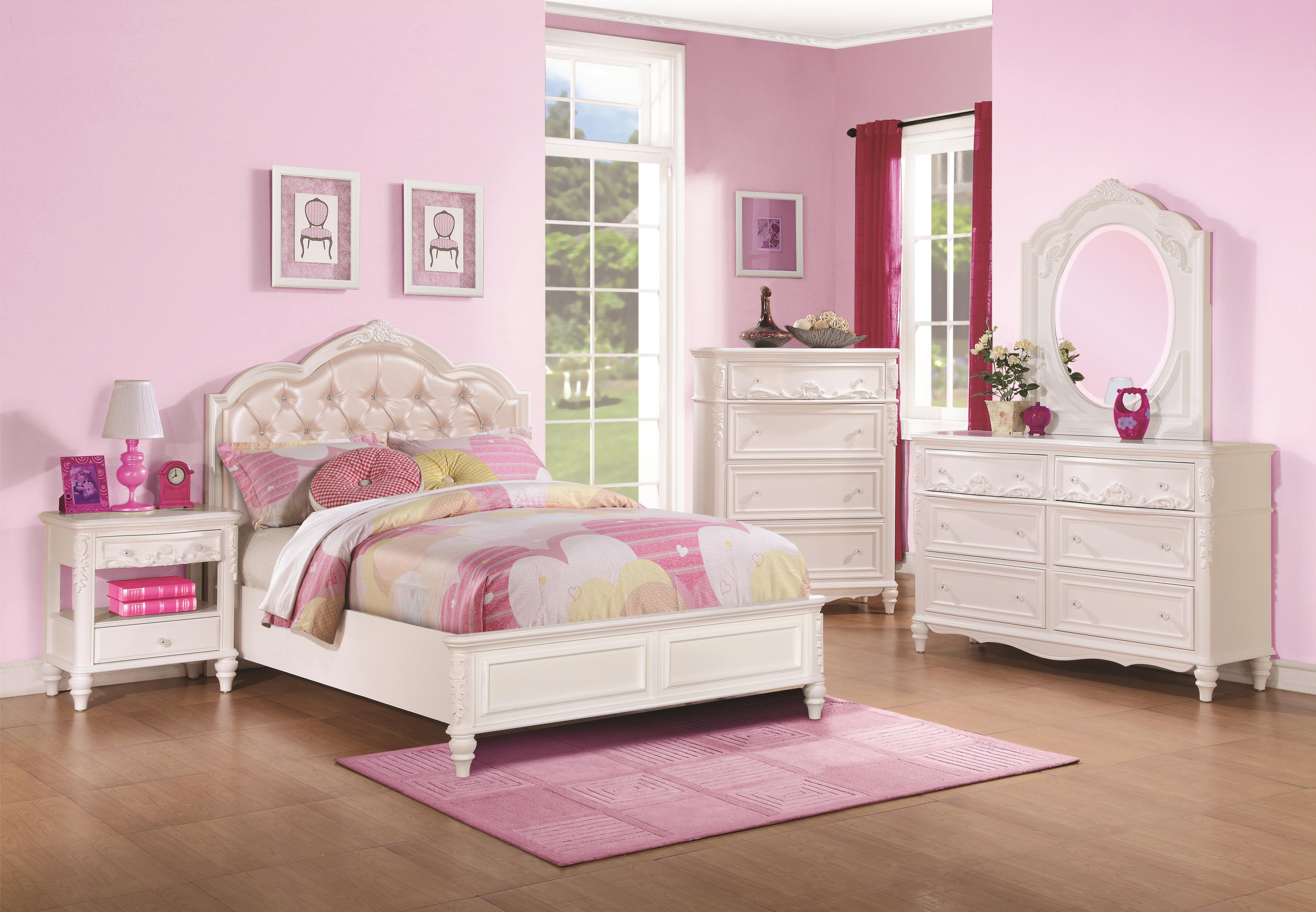 a1 furniture mattress