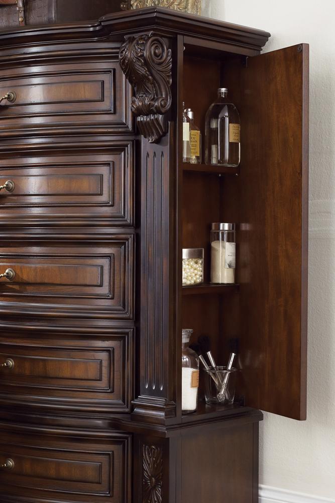 fairmont sofa table walmart pet covers grand estates (02) by designs - royal furniture ...