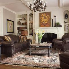 Flexsteel Sofa Sets Cheap Black Chair Bexley Sol By Powell S Furniture And Mattress