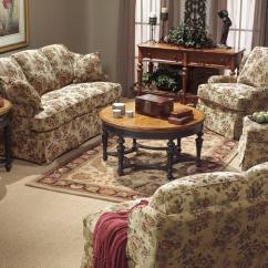 Flexsteel Sofa Sets Fake Leather Cleaning Danville Stationary Living Room Group Wayside Furniture