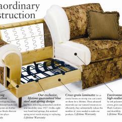 Swivel Chair Jargon Blue S Clues Thinking Theme Song Flexsteel Lakewood 036c-13 Kingman Rocking Gliding | Dunk & Bright Furniture ...