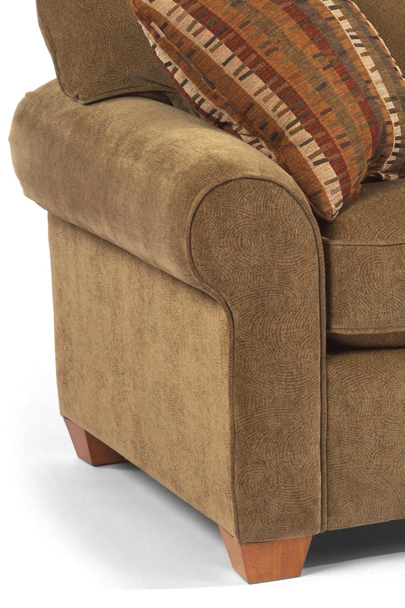 euro recliner chair folding hong kong thornton (5535) by flexsteel - belfort furniture dealer