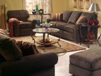 Thornton (5535) by Flexsteel - Belfort Furniture ...