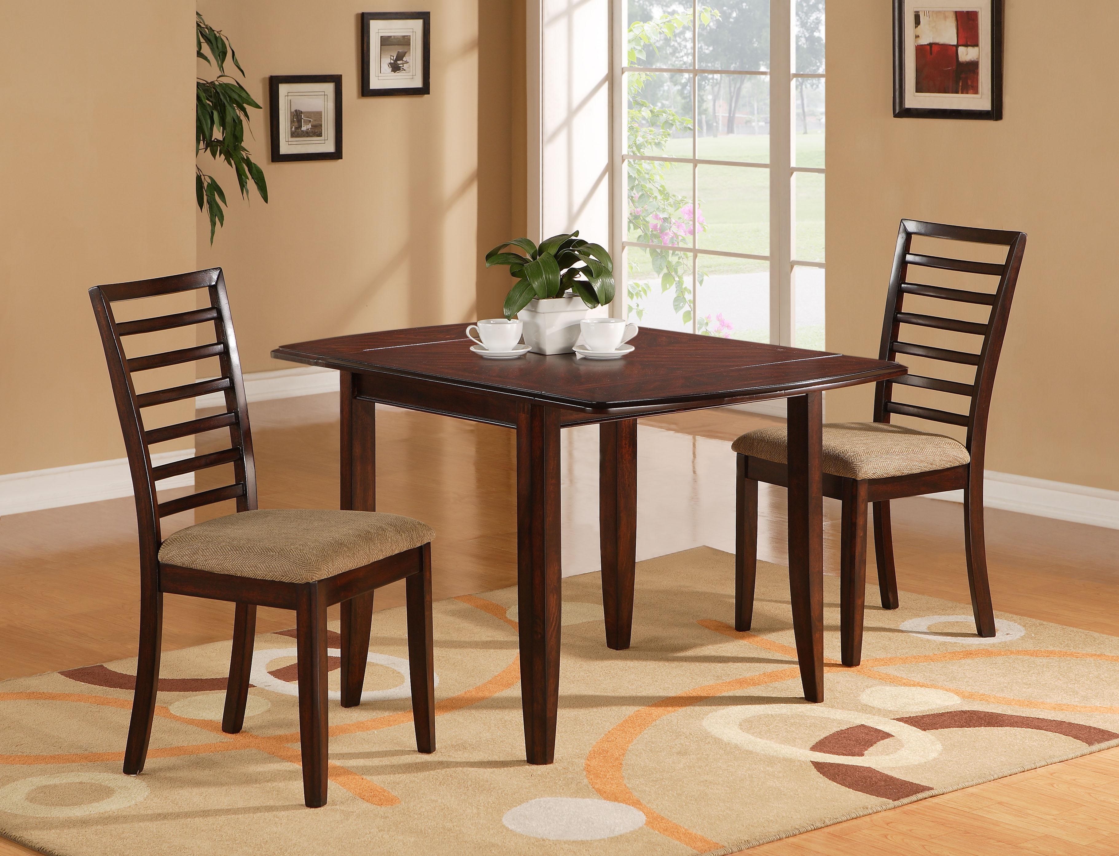 Dining Room Chair Sets Table And Chair Sets In Spokane Kennewick Tri Cities Wenatchee