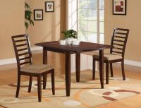 Two Seat Dining Table Set & ... Medium Size Of Small ...