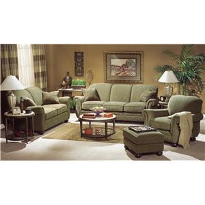 Winston 5997 By Flexsteel Conlins Furniture