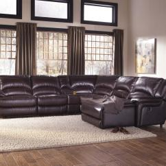 Natuzzi Group Leather Sofa Costco Sofas Chairs Htl Note The Built In Media ...