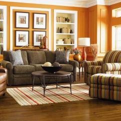 Lazy Boy Living Room Minimalist Collins 494 By La Z Adcock Furniture Dealer