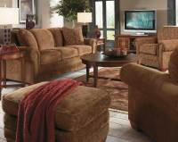 Lazy Boy Living Room Sets