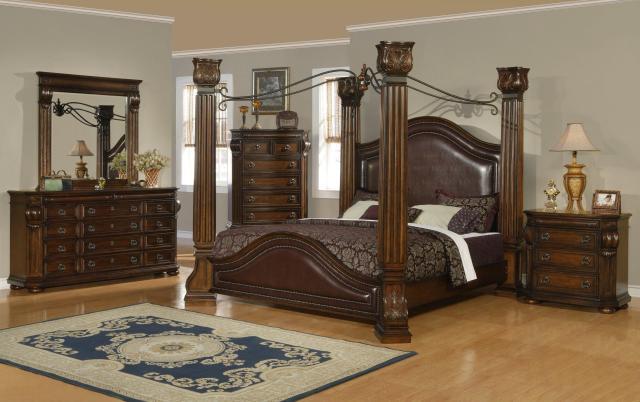 9241 9241 by Lifestyle Furniture Fair North Carolina