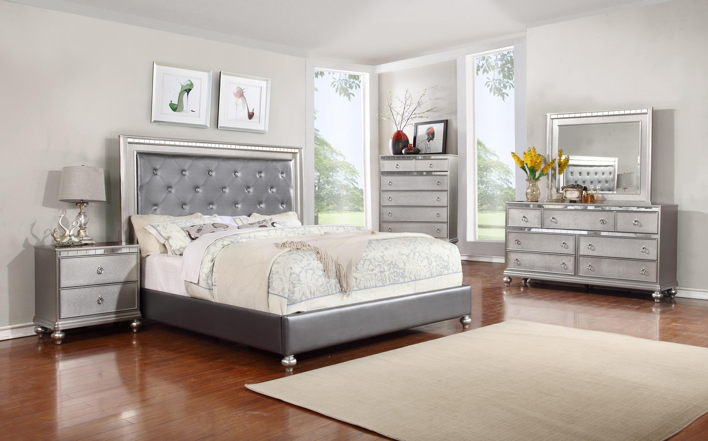King Bedroom Sets Discount King Bedroom Furniture Sets