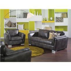 Palliser Stationary Sofas Natuzzi Power Motion Sofa Stoney Creek Furniture Toronto Hamilton Vaughan Living Room Group By