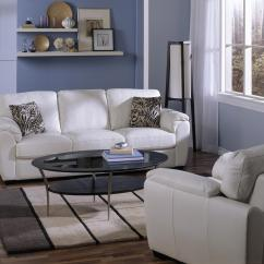 Palliser Stationary Sofas John Lewis Bailey Sofa Reviews Lanza Living Room Group Fmg Local Home
