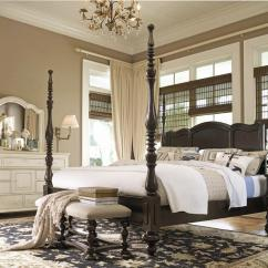 Paula Deen Living Room Furniture Collection Fancy Home 932 By Universal Powell S And Mattress Dealer