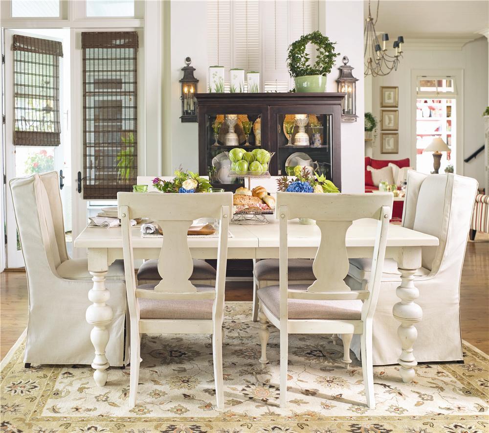 spanish sofa brand kasala leather home (996) by universal - belfort furniture ...