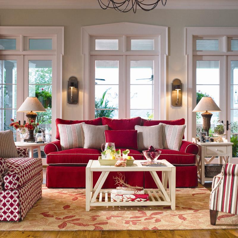 paula deen home living room furniture colour ideas 2016 uk 996 by universal powell s and mattress dealer