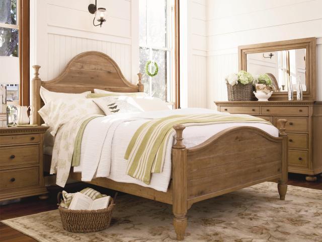 Nice Tween Bedroom Furniture Tween Bedroom Furniture Teenage