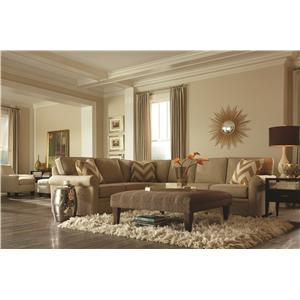 Rowe at Baers Furniture  Ft Lauderdale Ft Myers Orlando Naples Miami Florida Furniture