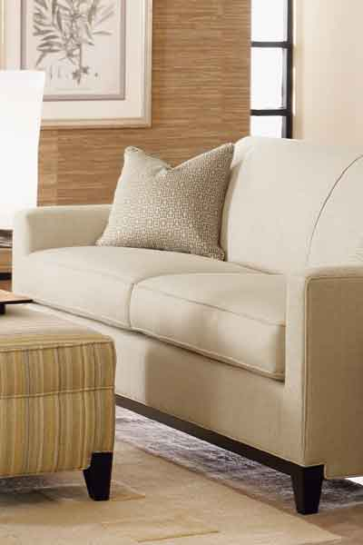 Rowe Martin 3 Piece Sectional Sofa Belfort Furniture : rowe martin sectional - Sectionals, Sofas & Couches