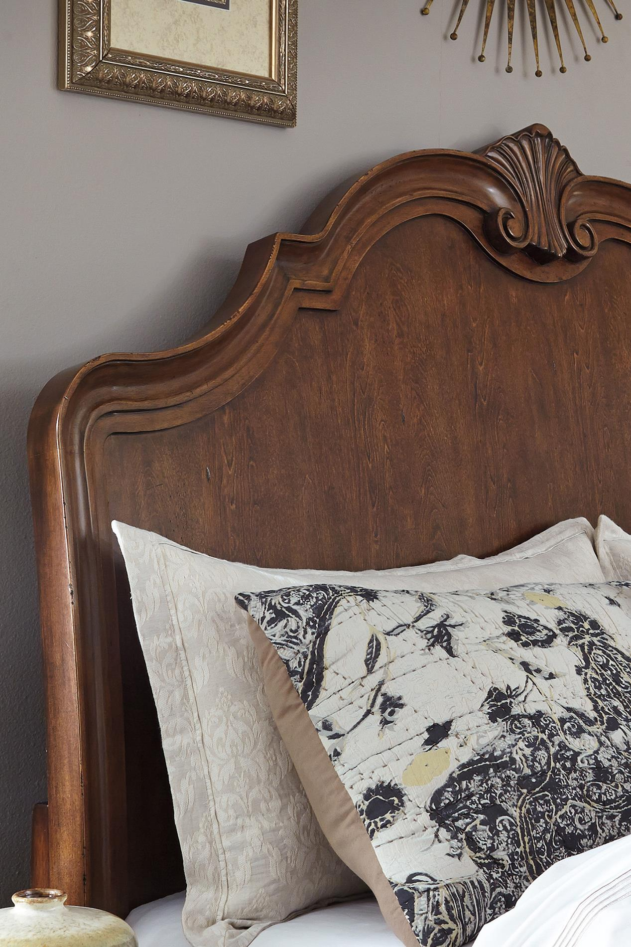 Balinder B708 By Signature Design By Ashley Royal Furniture Signature Design By Ashley
