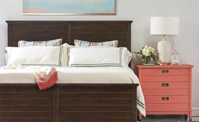 Coastal Living Resort 062 1 By Stanley Furniture Baer