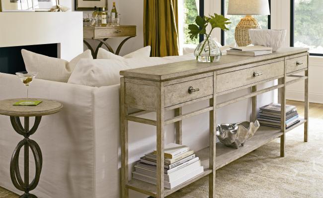 Coastal Living Resort 062 2 By Stanley Furniture Baer