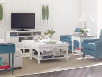 Coastal Living Retreat (411-2) by Stanley Furniture ...
