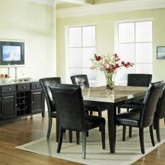 Steve Silver Dining Chairs Black Leather Delivery Estimates Northeast Factory Direct Cleveland Eastlake Casual Room Group