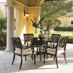 Chair King Umbrellas Best Glider Chairs Royal Kahala (538) By Tommy Bahama Home - Baer's Furniture Dealer