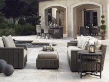 Blue Olive 3230 Tommy Bahama Outdoor Living - Baer'