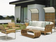 Tres Chic 3401 Tommy Bahama Outdoor Living - Baer'