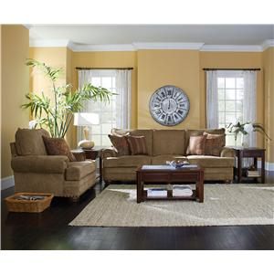 lane cooper sofa leather corner cheap uk at miskelly furniture - jackson, pearl, madison ...