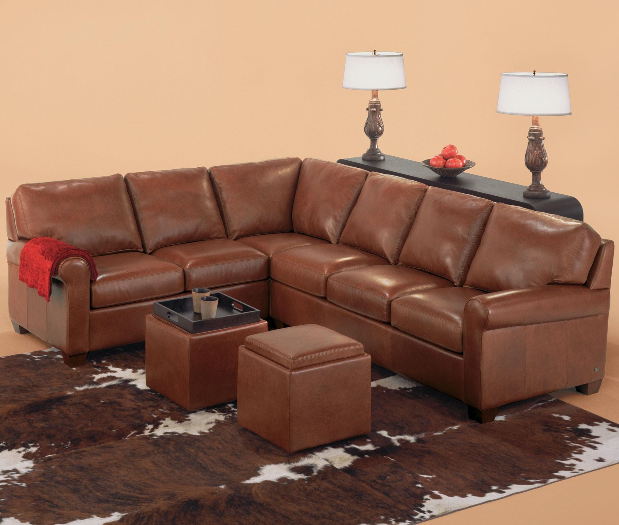 savoy leather sofa costco review set photos rh thesofa