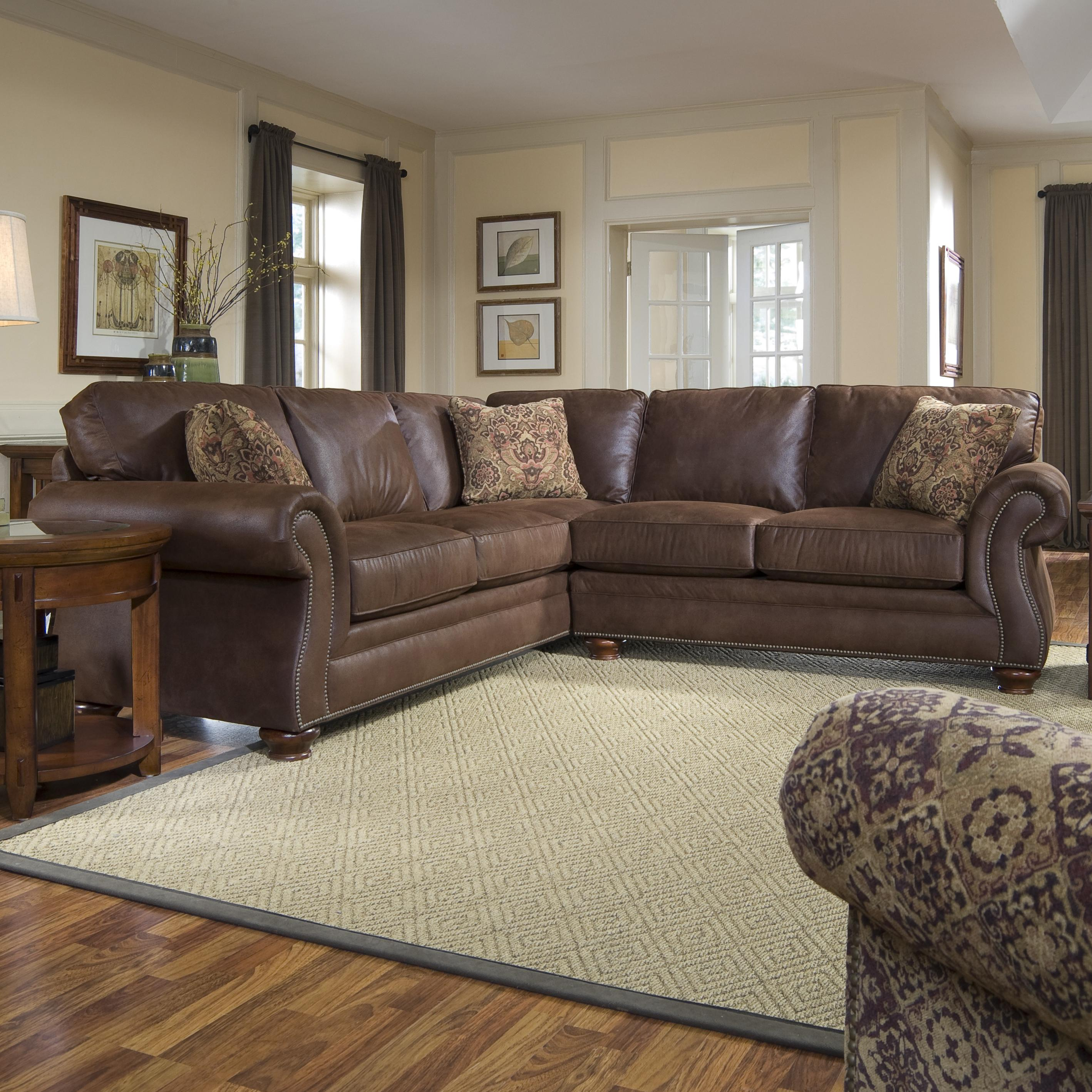 laramie sofa reviews conditioner for leather broyhill sleeper energywarden