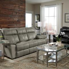 Flexsteel Julio Reclining Sofa Leather Sectional Bed Latitudes 1320 121 02 By Belfort