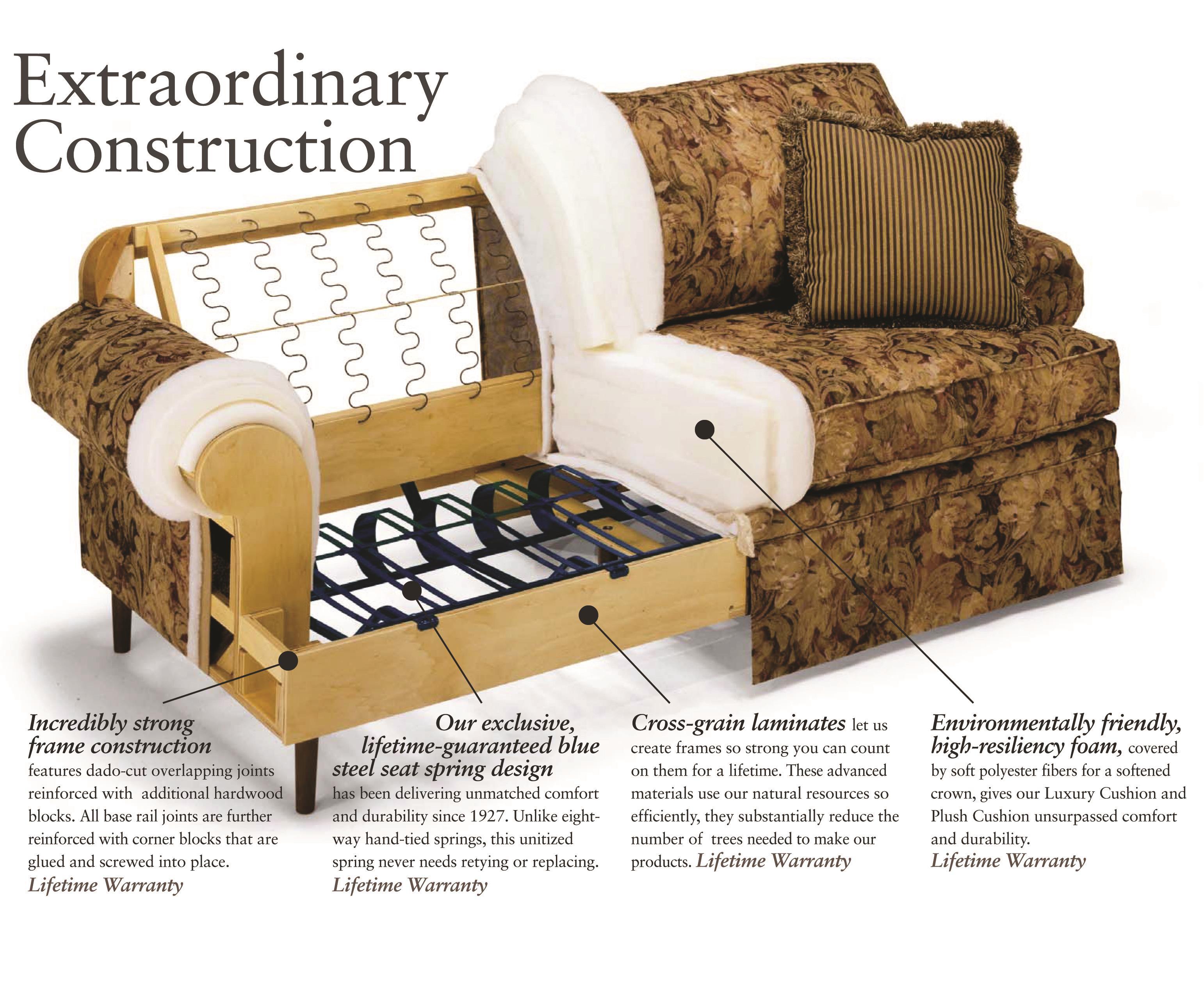 urban home sullivan sofa dog online australia flexsteel latitudes lomax 1131 10 rustic leather chair