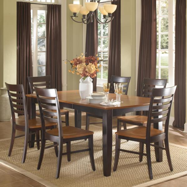 Select Dining John Thomas Belfort Furniture Year Of Clean Water