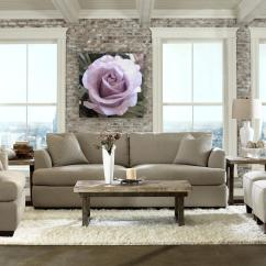 Bentley Casual Sectional Sofa With Slipcover By Klaussner Nice Set Designs 92200 Hudson 39s Furniture