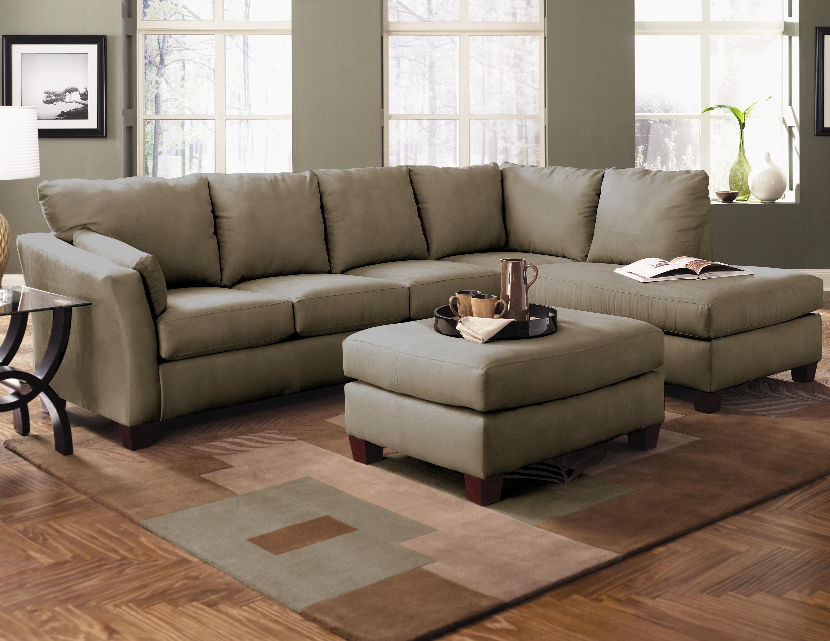 sofa mart indianapolis bed convertible home comfort sofas zeitraum side