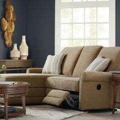 Addison Sofa Ashley Furniture Name Brand Sofas Any More Reviews On Sectional