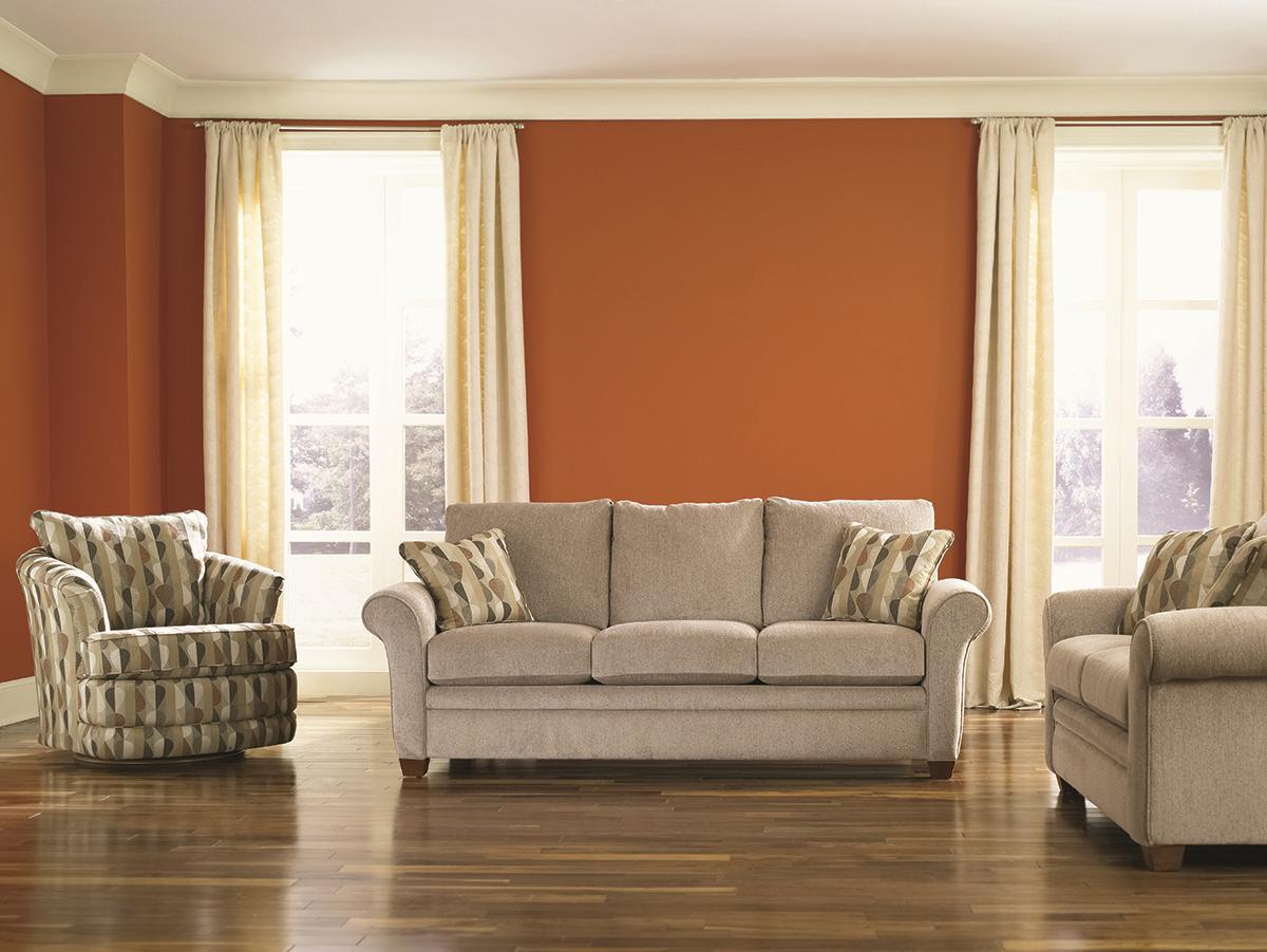 moss studio sofa reviews white leather mid century natalie no base thesofa