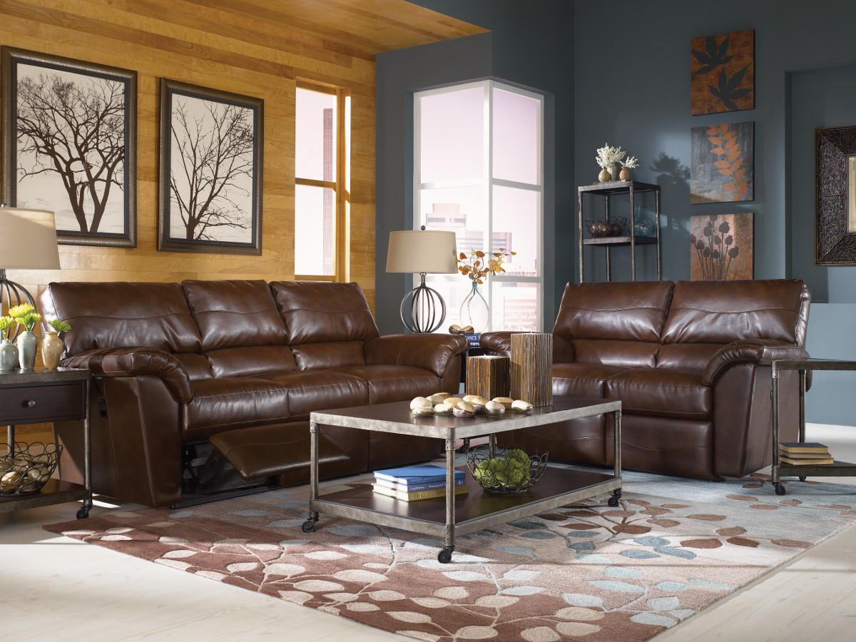 tyson sectional sofa chaise sleeper lazy boy reese la z 4pc reclining