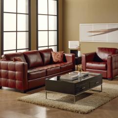 Palliser Stationary Sofas Italian Leather Sofa Specialists Preston Barrett Living Room Group Belfort