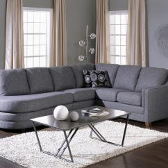 Leather Sofa Nova Scotia One Seat Called Beautiful Sectional Sofas