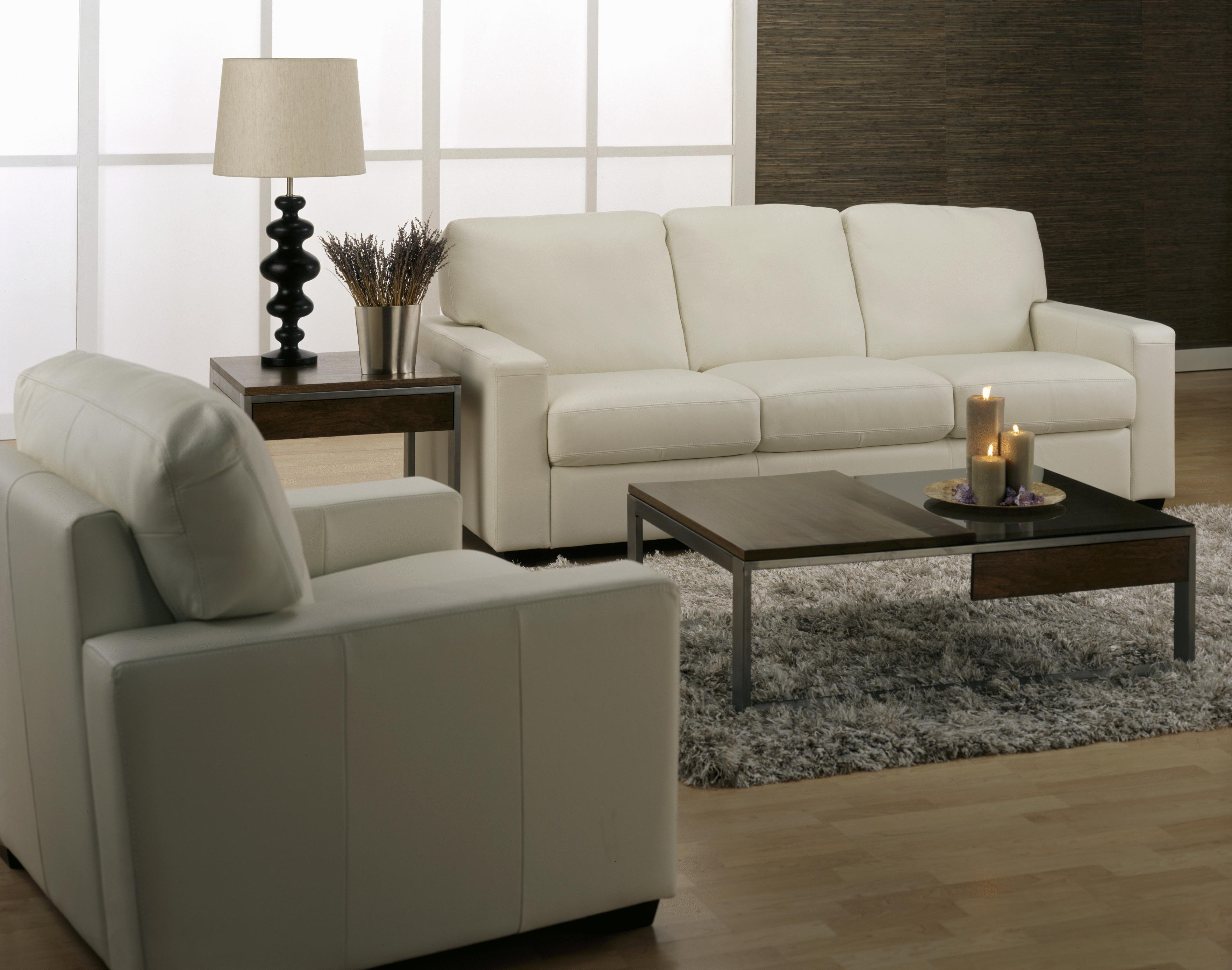 palliser stationary sofas harga sofa bed inoac tangerang westend living room group dunk