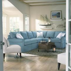 Rowe Masquerade Sectional Sofa Sofas For Small Spaces Sof By Baer 39s Furniture