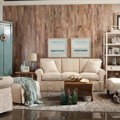 Sofa Mart Idaho Falls Slipcover For Chair Nantucket Sof By Rowe Steger 39s Furniture